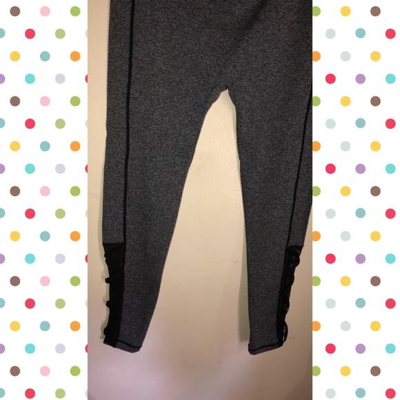 33e787c540 Forever 21 Pants - Plus Size Leggings 2x 3x